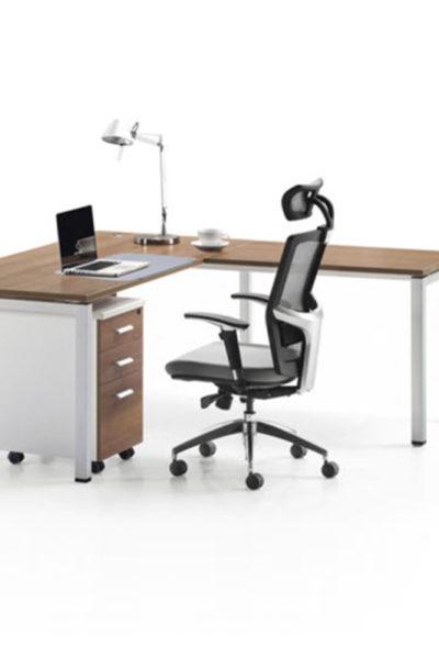 Ergonomske-radne-stolice-serija-290-Modrulj-doo-modrulj