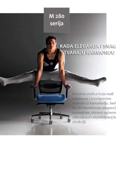 Ergonomske-stolice-serija-280-2-600x800