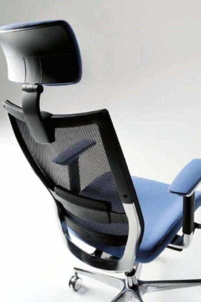 Ergonomske-stolice-serija-280-3-600x800