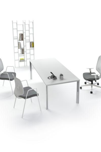 Ergonomske-stolice-za-kancelariju-serija-240-2-600x800