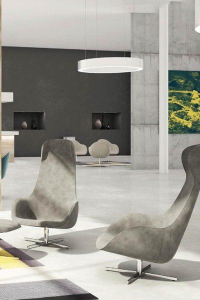 Radne-fotelje-serija-380-3-600x800