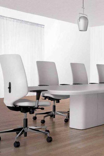 Radne-stolice-serija-205-2-2