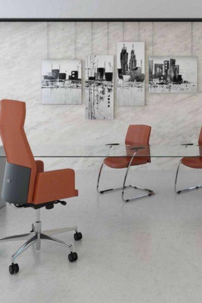 Radne-stolice-serija-260-izlog5-600x800
