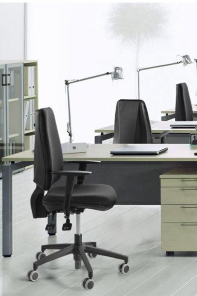 Stolica-na-tockicima-serija-M201-Modrulj-doo-2--600x800