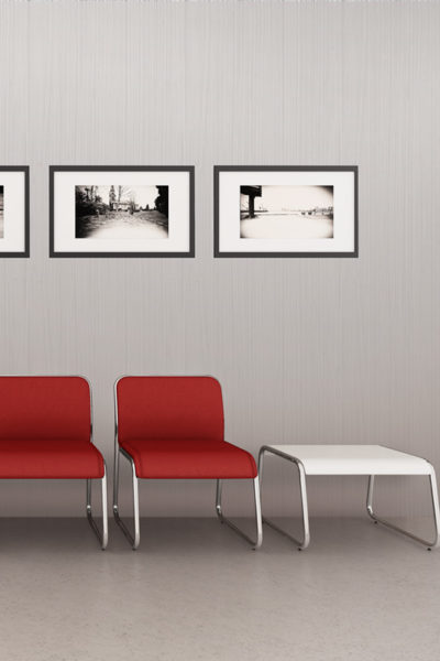 Stolice-za-čekaonice-serija-M440-Modrulj-doo