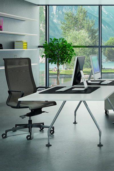 Stolice-za-kancelariju-serija-M350-Modrulj-doo-1