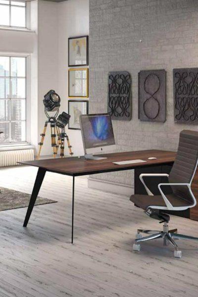Stolice-za-kancelariju-serija-M350-Modrulj-doo