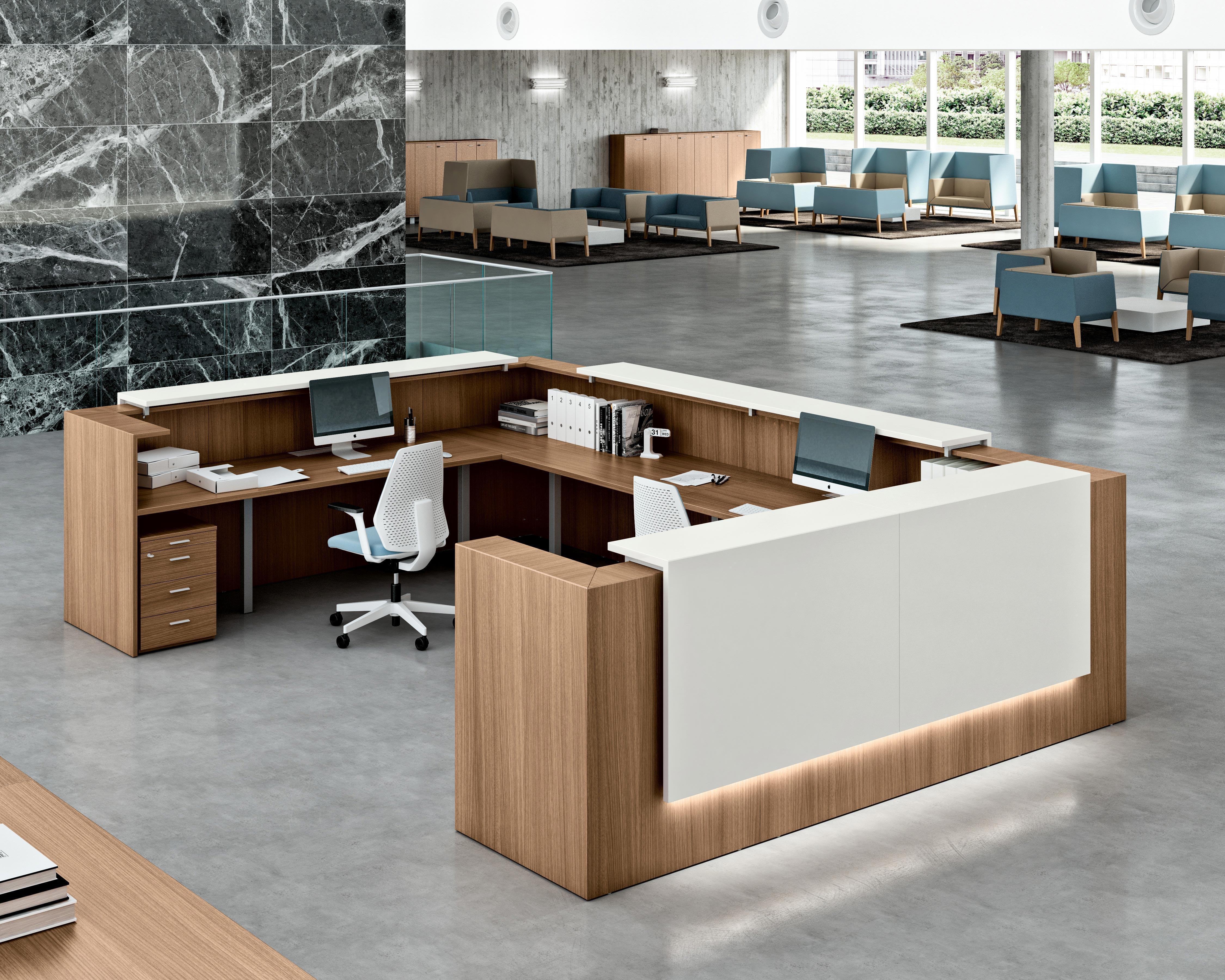 Kancelarijska stolica: Najpovoljniji odabir