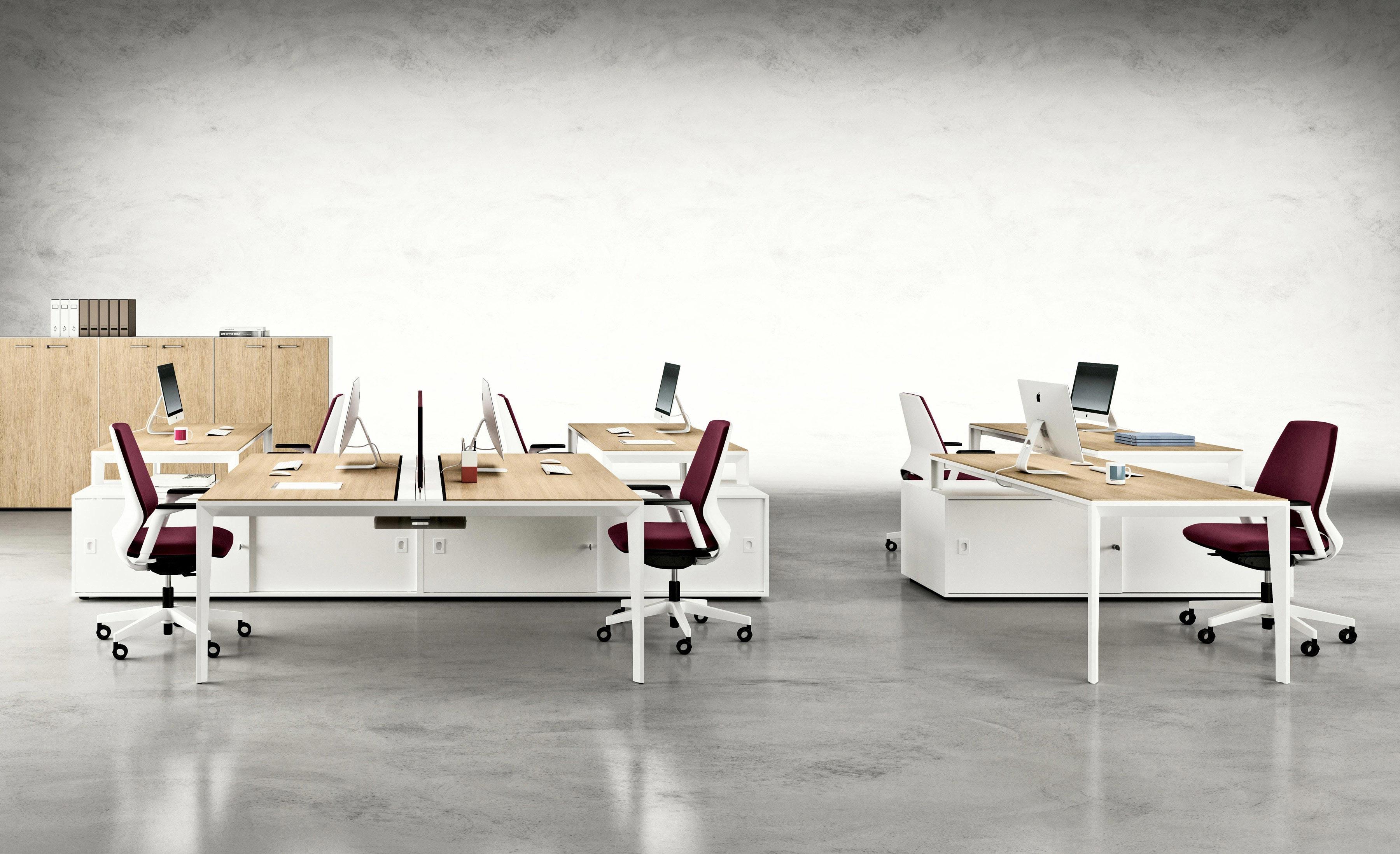 Kako da znamo koja je prava kancelarijska stolica za nas?