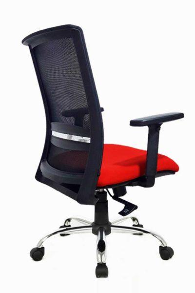 stolice m250