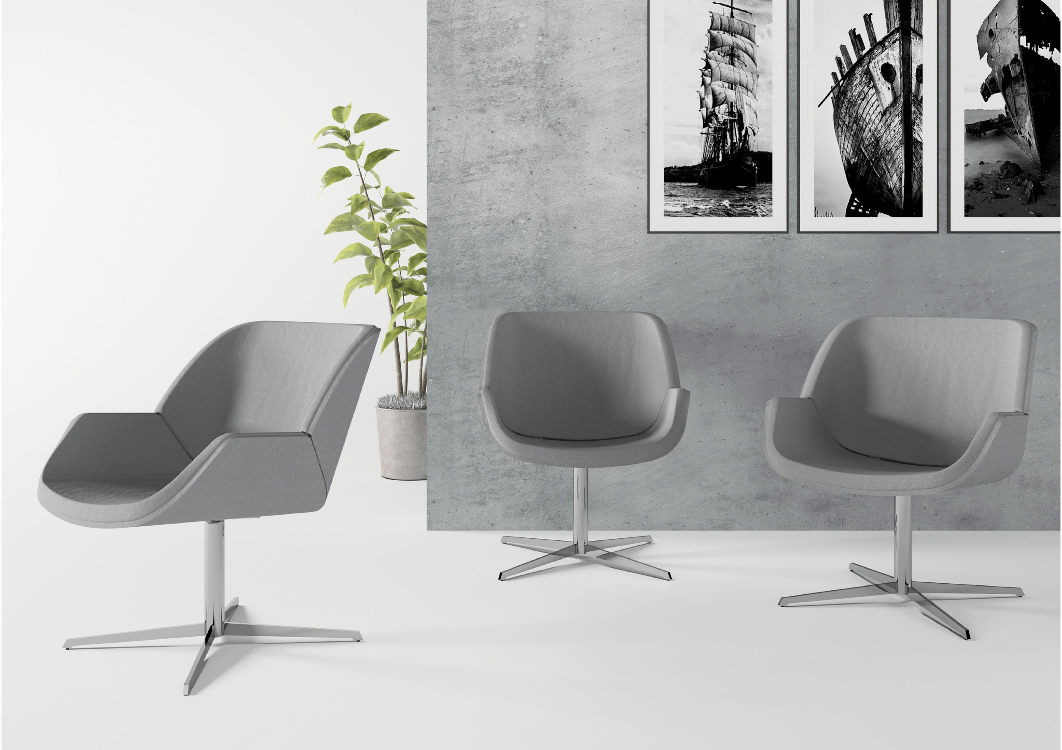 kancelarijske stolice beograd