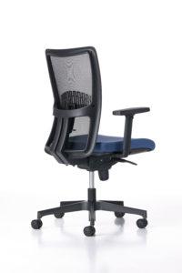 ergonomske stolice beograd