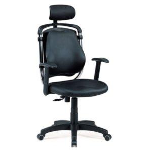 ergonomska dečija stolica