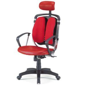 ergonomske dečije stolice