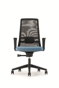 radne stolice modrulj